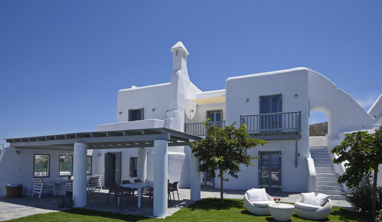 aqua breeze villas north (3)