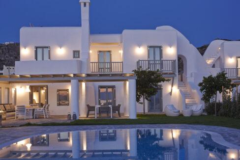 aqua breeze villas north (4)