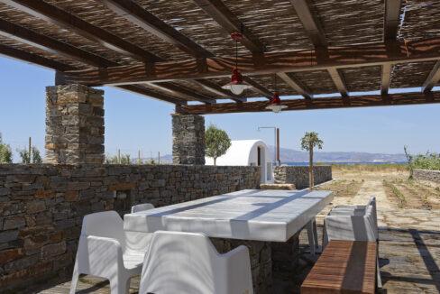 aqua breeze villas north (6)