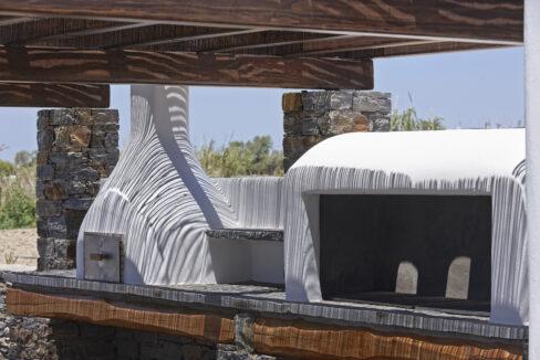 aqua breeze villas north (7)