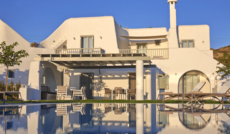 aqua breeze villas south (1)