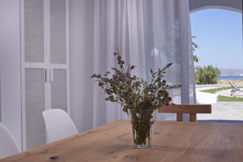 aqua breeze villas south (10)