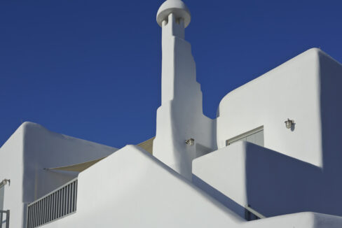 aqua breeze villas south (2)