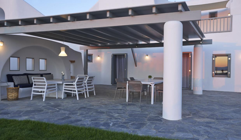 aqua breeze villas south (20)