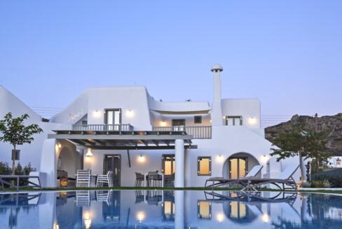 aqua breeze villas south (21)