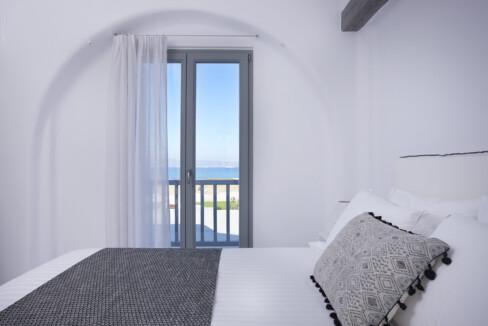 aqua breeze villas south (22)