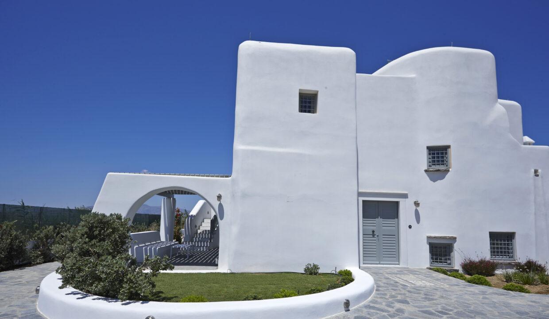 aqua breeze villas south (3)
