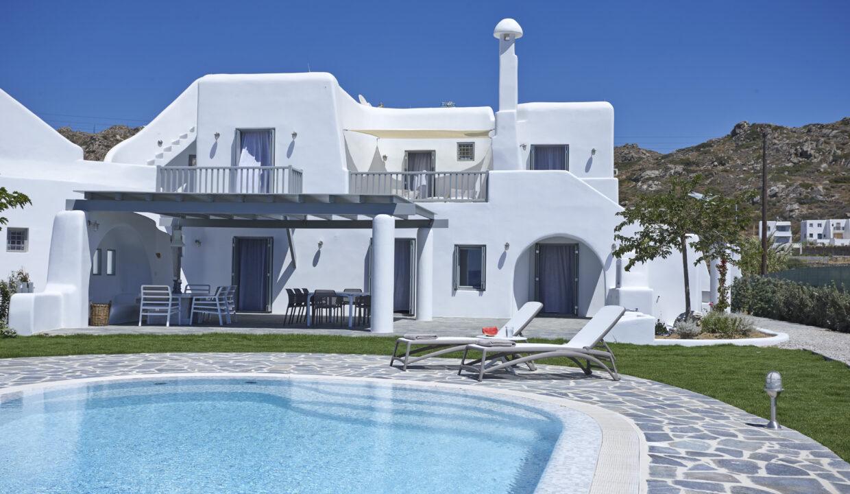 aqua breeze villas south (4)