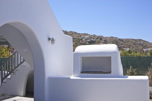 aqua breeze villas south (5)