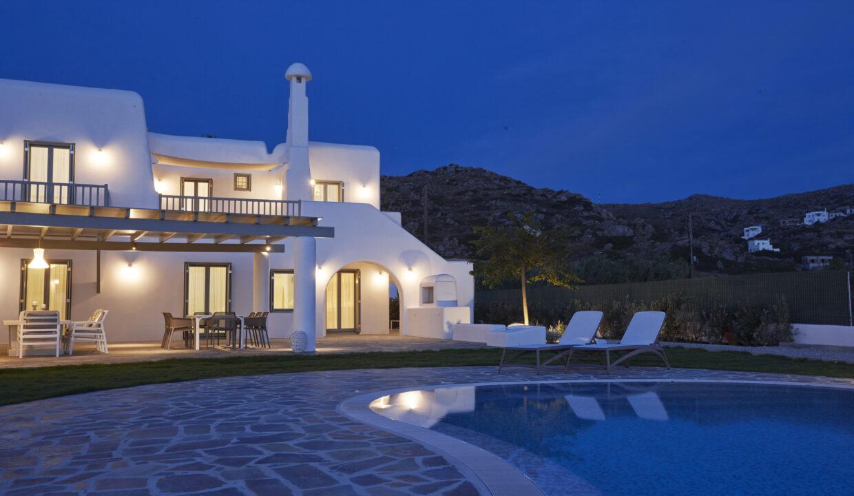 aqua breeze villas south (9)