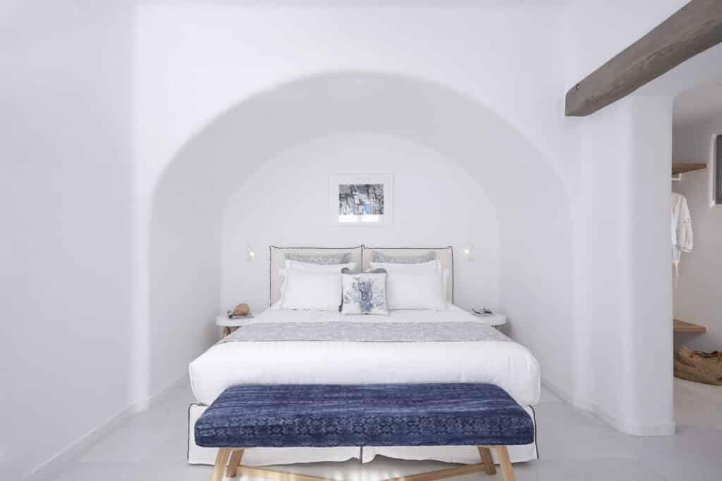dim_naxos villas0251