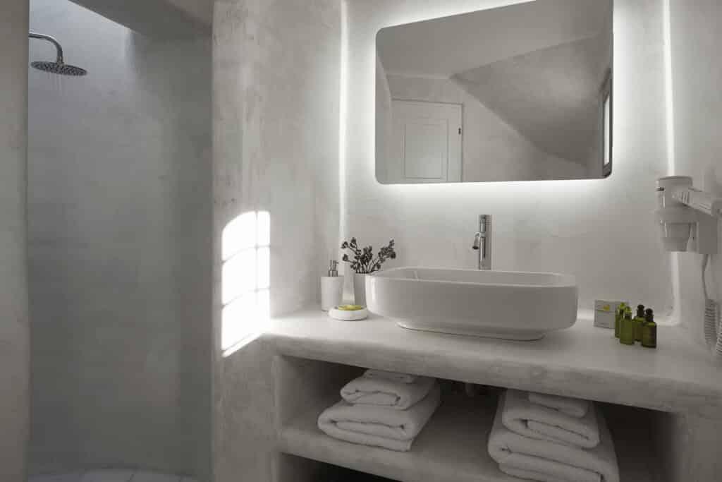 dim_naxos villas0271
