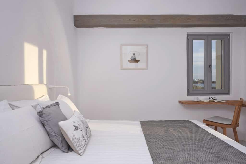 dim_naxos villas0283