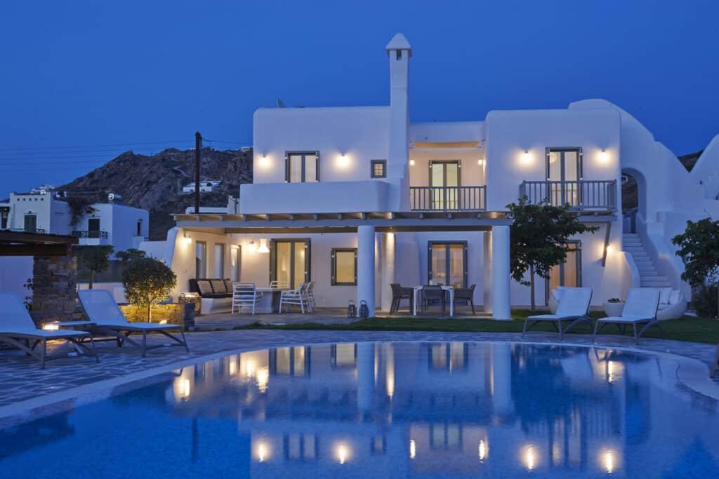 dim_naxos villas0317