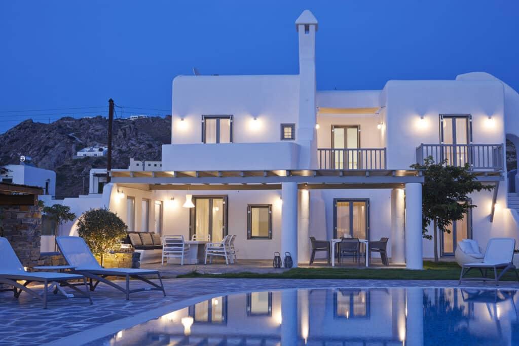 dim_naxos villas0318