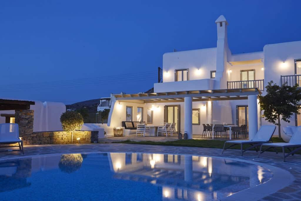 dim_naxos villas0326