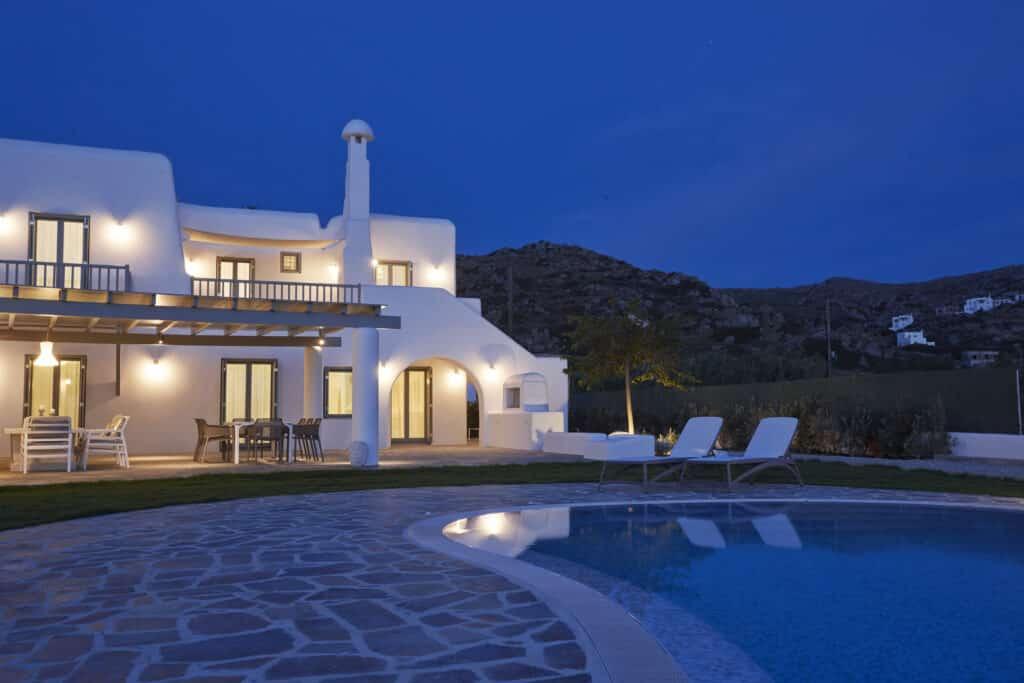 dim_naxos villas0327