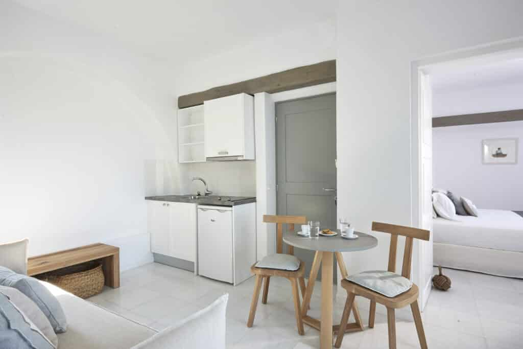 dim_naxos villas0351