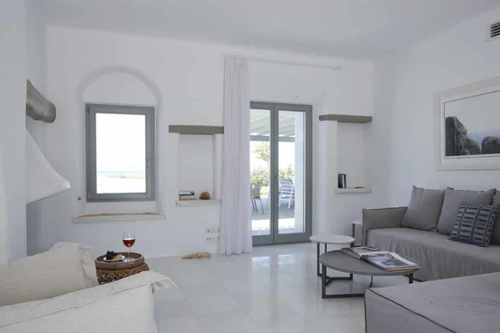 dim_naxos villas0419