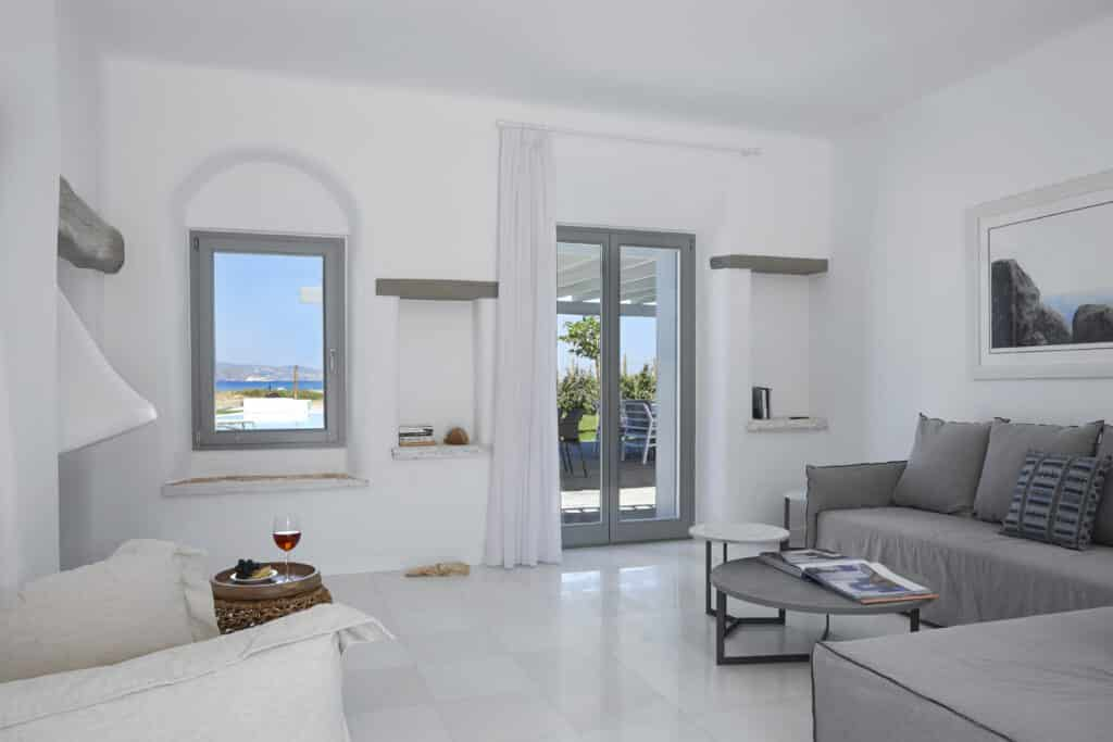 dim_naxos villas0425