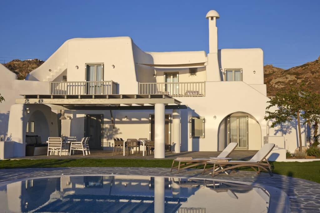 dim_naxos villas1075