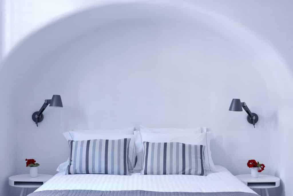 dim_naxos villas1311