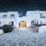 Euphoria Hotel & Suites