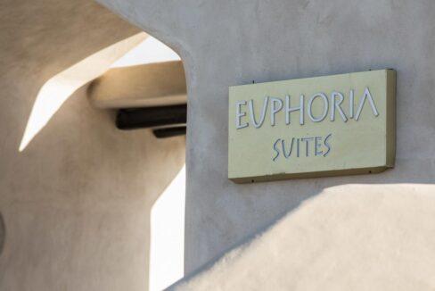 euphoria suites prokopios (2)