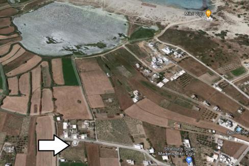 google map jasmine