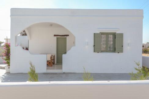 jasmine holidya home naxos (2)