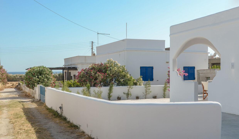 jasmine holidya home naxos (3)