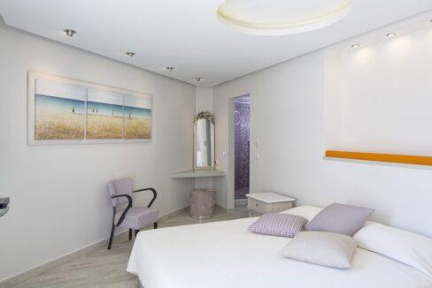 kouros art hotel naxos (10)