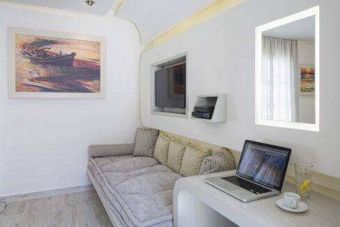 kouros art hotel naxos (11)