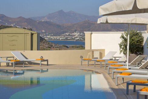 kouros art hotel naxos (2)