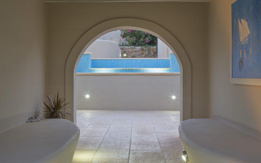 kouros art hotel naxos (3)