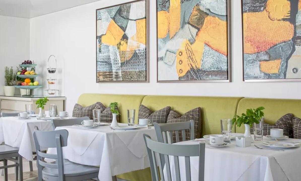 kouros art hotel naxos (4)