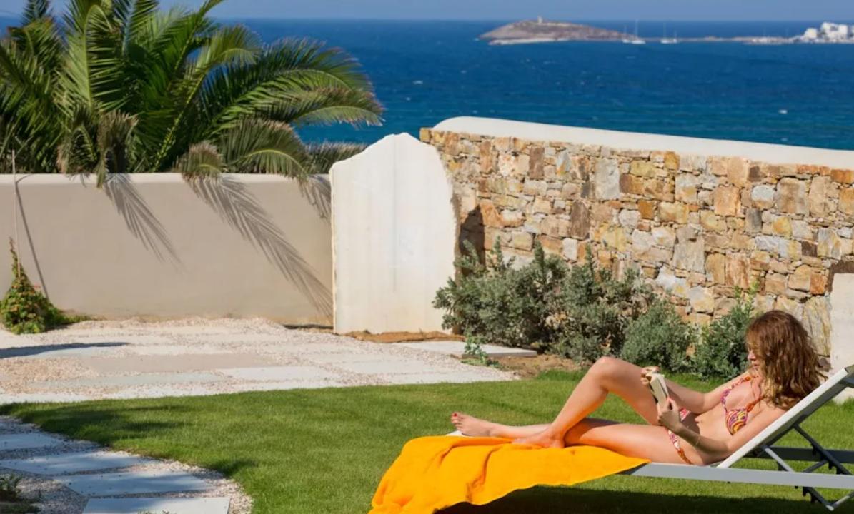 kouros art hotel naxos (5)