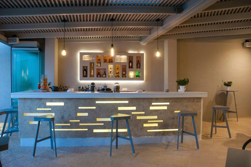 kouros art hotel naxos (6)