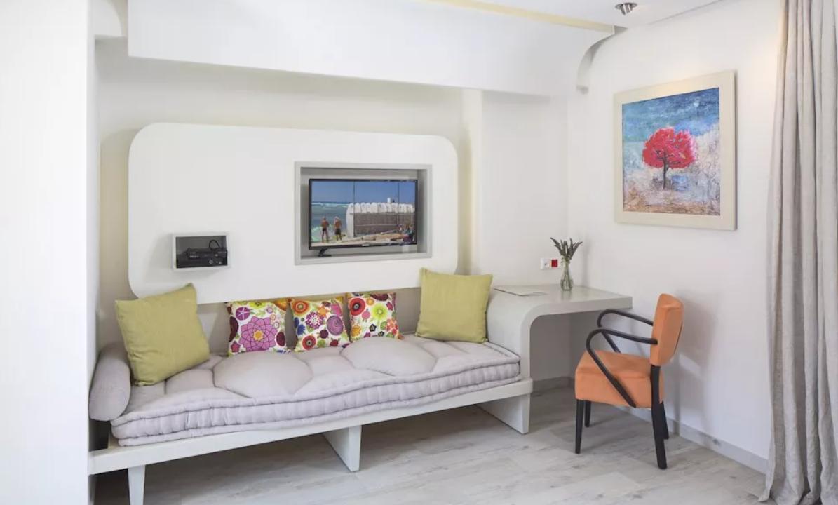 kouros art hotel naxos (7)