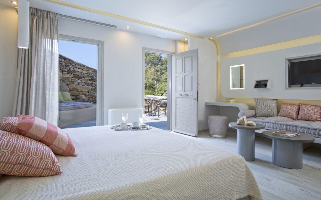 kouros art hotel naxos (8)