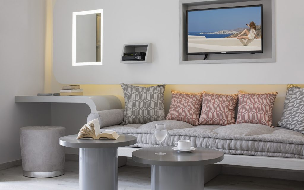 kouros art hotel naxos (9)