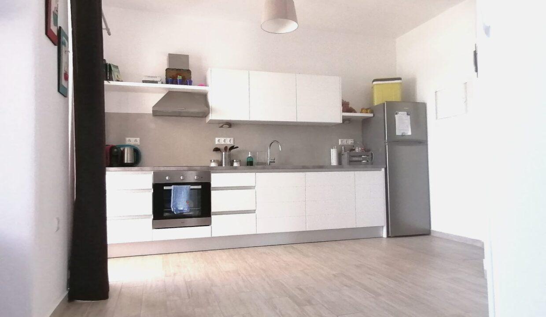 plaka sunset apartment naxos (1)