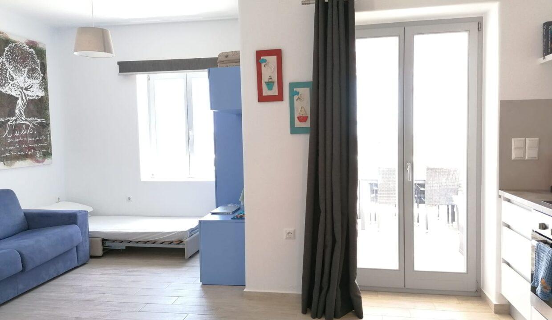 plaka sunset apartment naxos (2)