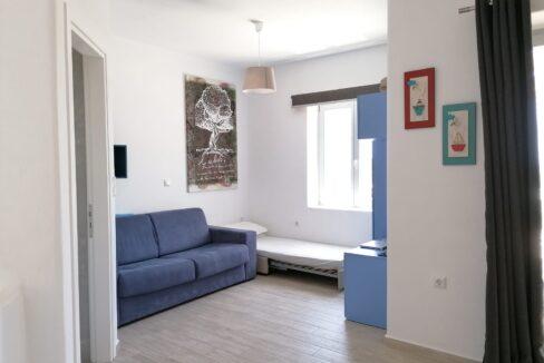 plaka sunset apartment naxos (3)
