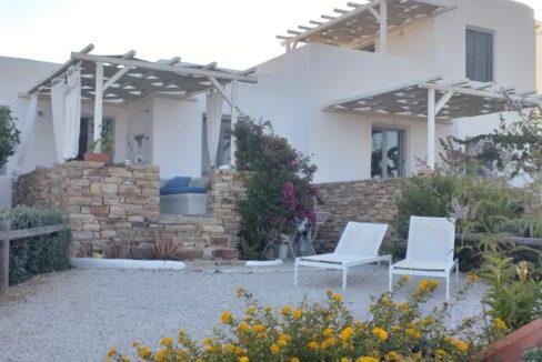 plaka sunset apartment naxos (4)