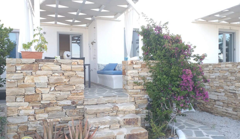 plaka sunset apartment naxos (5)