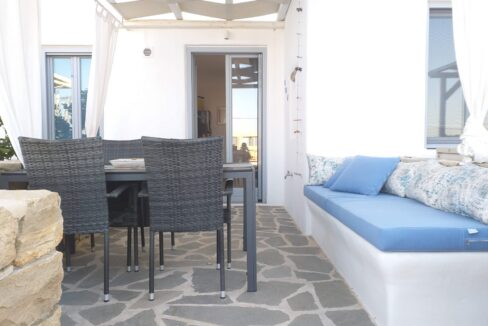 plaka sunset apartment naxos (6)