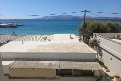 Iria Beach Art Hotel (11)