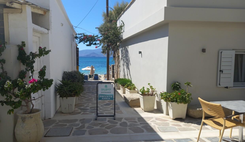 Iria Beach Art Hotel (16)