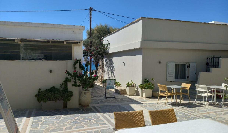 Iria Beach Art Hotel (17)